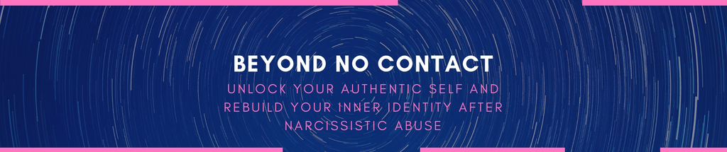 4 Keys to Getting Over a Narcissist and Rebuilding - Kim