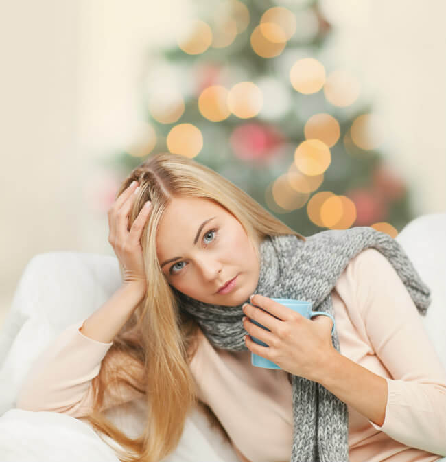 5 Ways to Crush It if the Narcissist Pulls Their Holiday