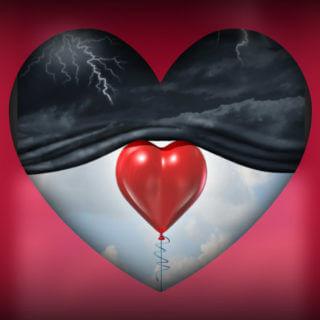 Narcissist Valentine's