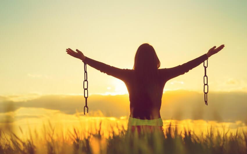 The Spirituality of Narcissistic Abuse - Kim Saeed: Narcissistic