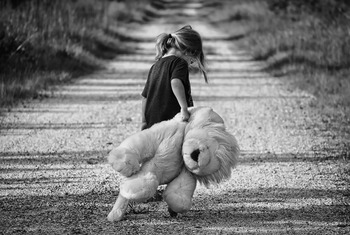 The Wounded Child: 7 Needs Narcissistic Parents Cannot Provide