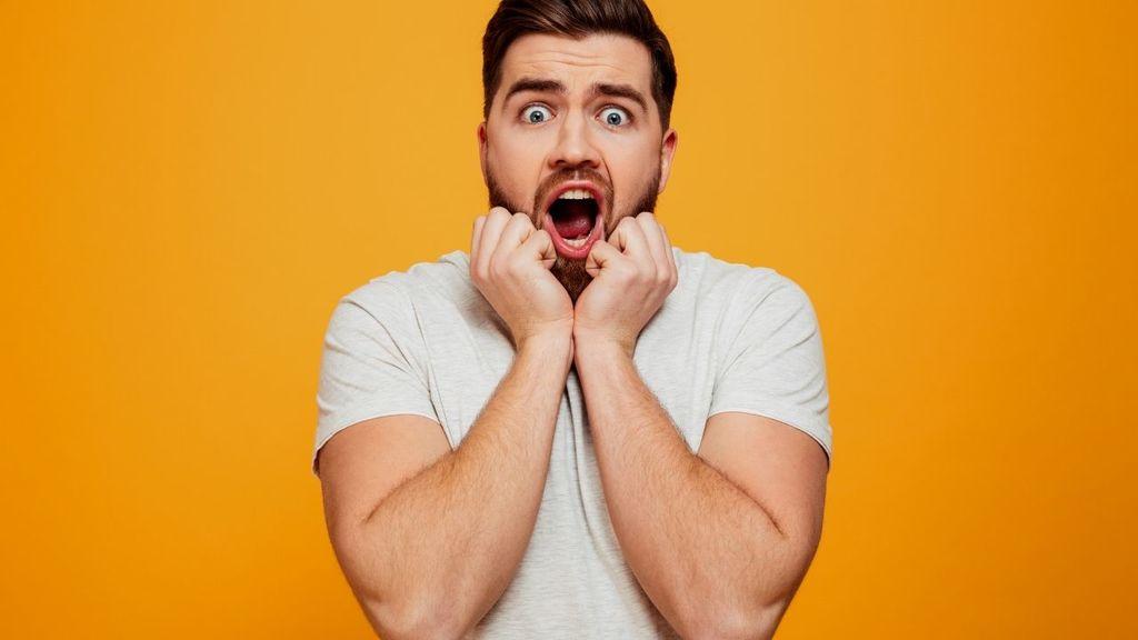 narcissist's biggest fear