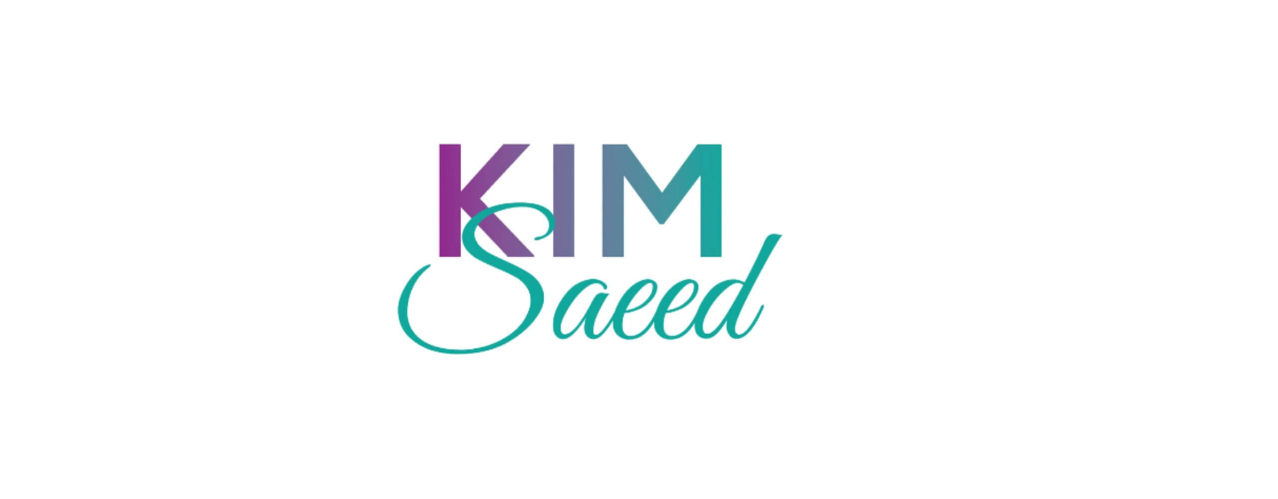 Kim Saeed:  Narcissistic Abuse Recovery